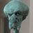 XD Anthony's avatar