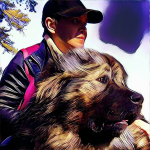 Александра Колосова's avatar