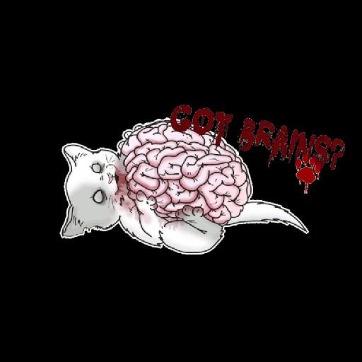 Deadpye59's avatar