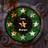 LehaShaman's avatar
