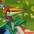 CWJ-D's avatar