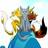 Duolingo owl1234567890's avatar