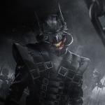 Xendou's avatar