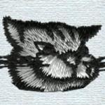Catsatchel
