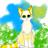 Золотая Луна's avatar