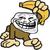 Trollmonkey2004