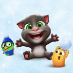BlueLogan101's avatar