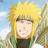 Sagume-Kun's avatar