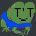 DestructionSystem123's avatar
