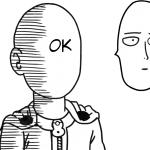Mr. Smoke505's avatar