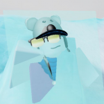 Cripastrele's avatar