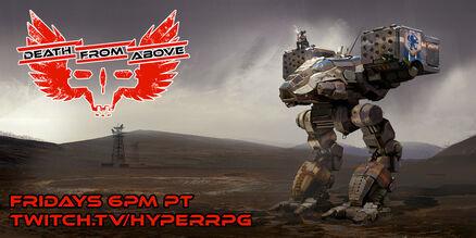 DeathFromAbove HyperRPG.jpg