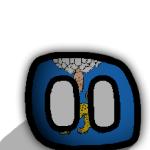 Псков's avatar