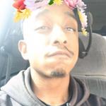 MICKIWINAJ's avatar