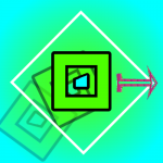OkSl2's avatar
