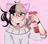 NotKatMione's avatar