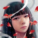Yuuyami