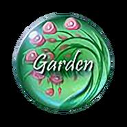 Talent bubble 1 - garden