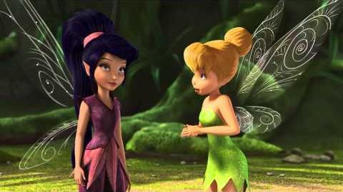 Disney_Fairy_Short_Banner_Day