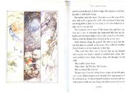1.G.C.Levine-FairyDustandtheQuestfortheEgg-rotated-43