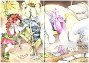 1.G.C.Levine-FairyDustandtheQuestfortheEgg-rotated-36