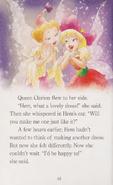 A dozen fairy dresses -52