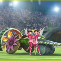 Rosetta-and-Chloe-tinker-bell-and-the-pixie-hllow-games-26716692-700-561.jpg