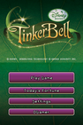 Disney Fairies - Tinker Bell (2830) (US) 1593.png