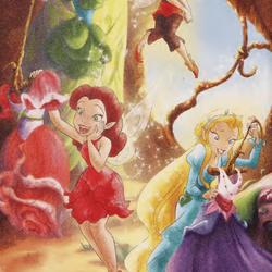 A dozen fairy dresses -34.png