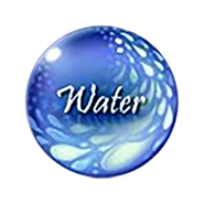 Talent bubble 2 - water