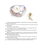 Fairy Dust and the Quest for the Egg - Gail Carson Levine-032