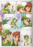 Tinker Bell to the Rescue2