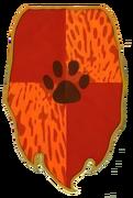 Animal Talent Flag Transparent.png