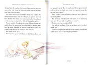 1.G.C.Levine-FairyDustandtheQuestfortheEgg-rotated-51