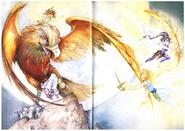 1.G.C.Levine-FairyDustandtheQuestfortheEgg-rotated-72