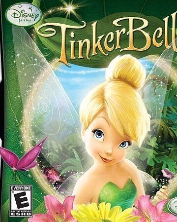 Tinker Bell DS.jpg