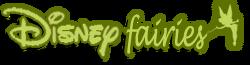 Disney Fairies Wiki