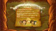 Tinkerbell adventure ending note.jpg