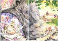 1.G.C.Levine-FairyDustandtheQuestfortheEgg-rotated-8