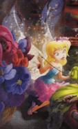 A dozen fairy dresses -24