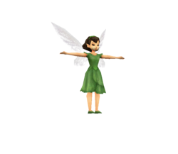 Tinkerbell DS - low polly model - chipper.png