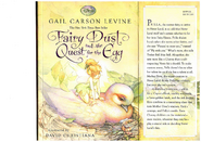 1.G.C.Levine-FairyDustandtheQuestfortheEgg-rotated-1
