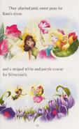 A dozen fairy dresses -19