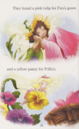 A dozen fairy dresses -20