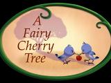 A Fairy Cherry Tree