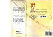 1.G.C.Levine-FairyDustandtheQuestfortheEgg-rotated-101
