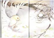1.G.C.Levine-FairyDustandtheQuestfortheEgg-rotated-46