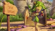 TINKER BELL AND THE GREAT FAIRY RESCUE Photo 03.jpg