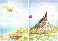 1.G.C.Levine-FairyDustandtheQuestfortheEgg-rotated-5