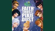 """How to Believe (from """"Tinker Bell and the Great Fairy Rescue"""")"""